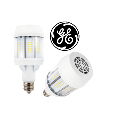 LED Mercury GE 35W E27 4800lm Blanc brillant 230v