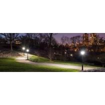 Osram PARATHOM HQL LED 30W 840 E27