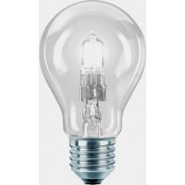 Lampe halogene Osram energy classic E27 42w 64543