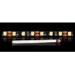 Ruban Led Ultra Slim 48w Blanc 4500k 12v 4050lm