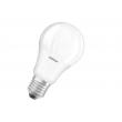 OSRAM LED VALUE CLASSIC A40 5.5W 827 E27
