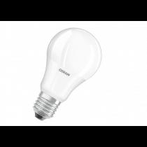 OSRAM LED VALUE CLASSIC A40 5.5W-40w 827 E27