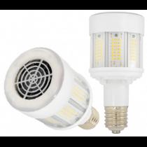 GE LED 80W/HID/740/E40 93067075