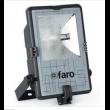 Projecteur Faro iodure 70w Rx7s NDL 4200K
