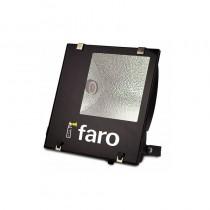 Projecteur iodure exterieur symetrique etanche 250w IP65