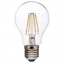 OSRAM LED VALUE FILAMENT A60 7W-60W E27 827