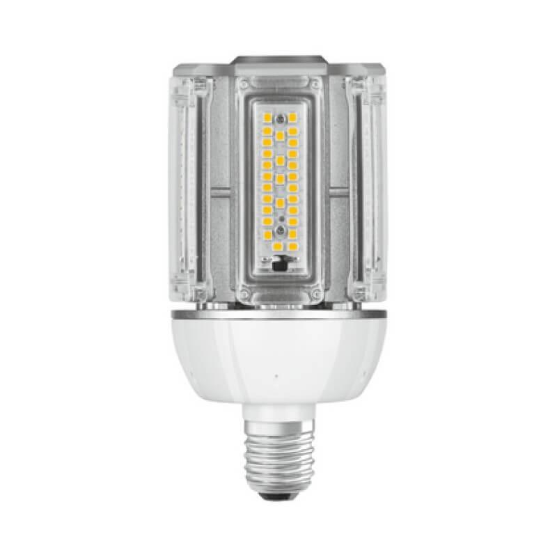 OSRAM HQL LED 23W 840 E27 3000lm