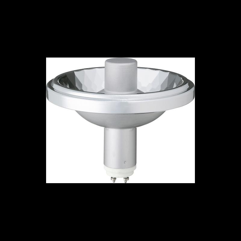 Philips MASTERColour CDM-R111 35W/942 GX8.5 24D 1CT