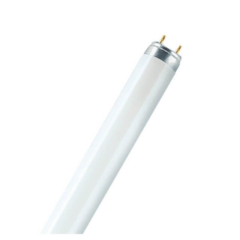 OSRAM LED SubstiTUBE VALUE ST8V-EM 7.6W 865 600mm
