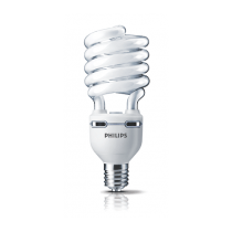 Philips Tornado Master 80W Cool Daylight 865  E40