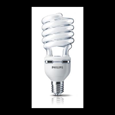 Philips Tornado Master 80W Blanc chaud 827 E40 5300LUMENS