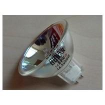 Lampe EPV 14.5v 90w GX5.3 500h 64619