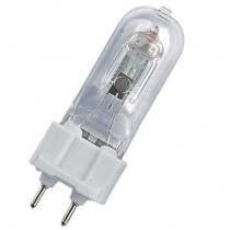 LEDVANCE Osram HQI-T 70W/NDL UVS G12 | POWERSTAR