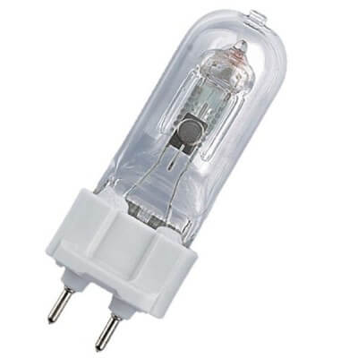 LEDVANCE Osram HQI-T 70W/NDL UVS G12   POWERSTAR