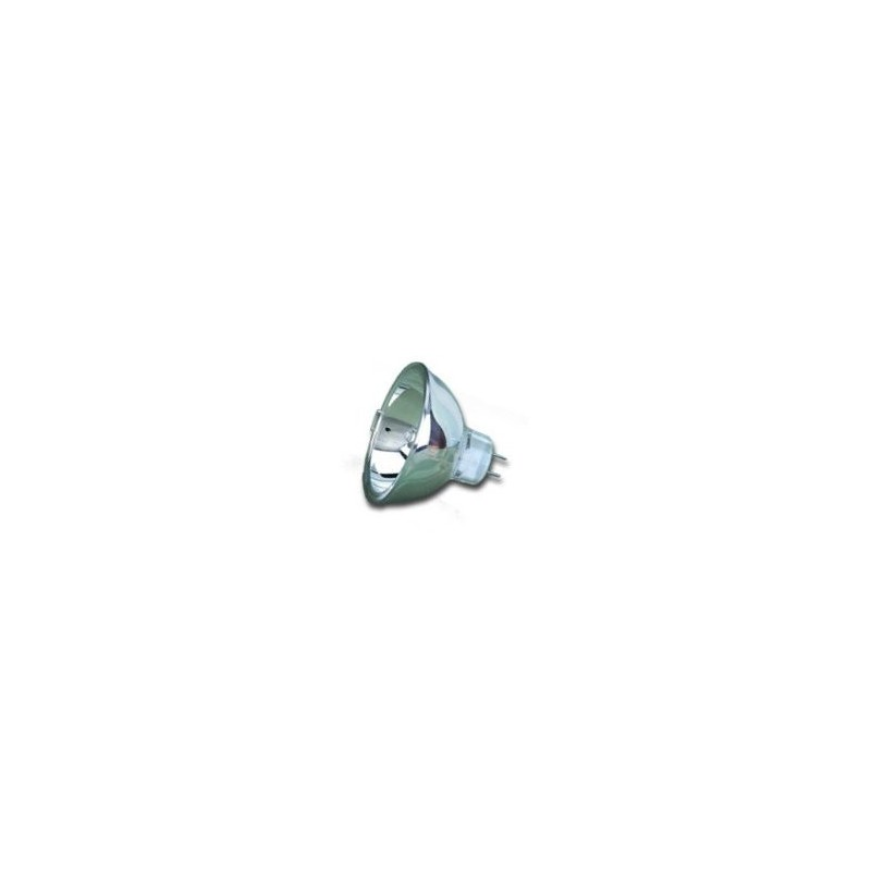 Lampe EZK 120v 150w GY5.3 MR16