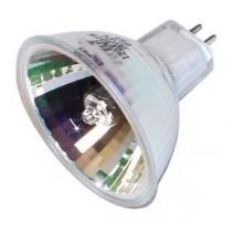 Lampe ELH GY5.3 120V 300W Mr16