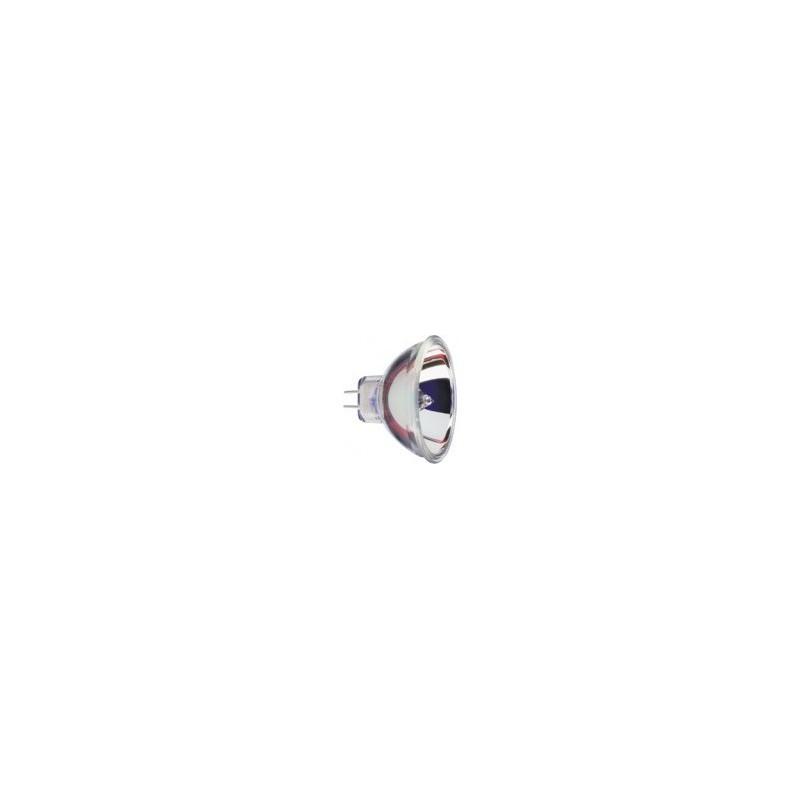 Lampe EKE Gx5.3 21v 150w