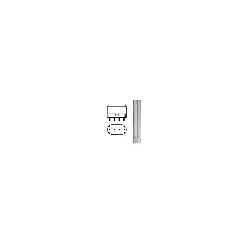 Sylvania Lynx L 36w/827 2G11 025228