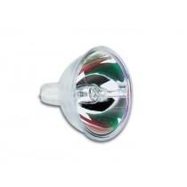 Lampe ELC 24v 250w A1/259 Gx5.3