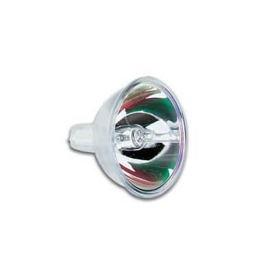 Lampe ELC 24v 250w A1/259 Gx5.3 13163