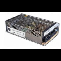 Alimentation LEDPOS  60W 12V 5A avec boitier en maille