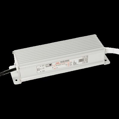 Alimentation LED métallique 100W 12V 8.3a Etanche IP67