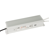 Driver LED A12S 1672 200W 12V 16.7A IP67 Etanche
