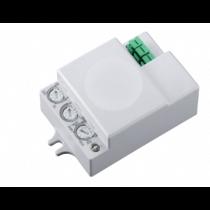 Mini Sense Détecteur intégré HF 1200w max 230V