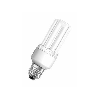 Ampoule Economique GE 15W substitut du 65W 2700K 820lumens E27