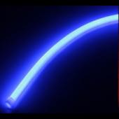 Neon Flexible Led Bleu 50M...