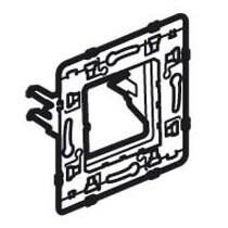 Legrand Support pour fixation à griffes Batibox 80261
