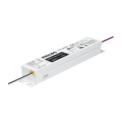 Philips Led Power Driver 100w-24v étanche IP66 9290014