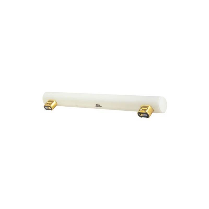 Lampe linolit double culot S14s 35w 30x300mm