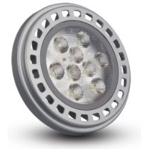 AR111 LED AIR EVO 15W G53...