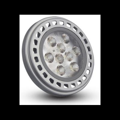 AR111 LED 15W 2700k 900lumens 12v
