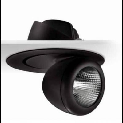 projecteur led orientable rond 45w Blanc  5145lm 1T4127