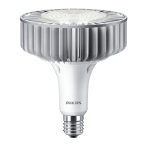 PHILIPS TrueForce LED HPI...