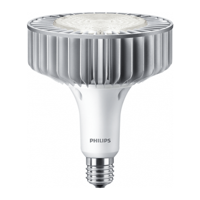PHILIPS TrueForce LED HPI ND 200-145W substitut 400w E40 840 120D