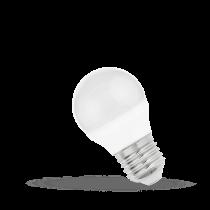 Lampe LED BALL sphérique...