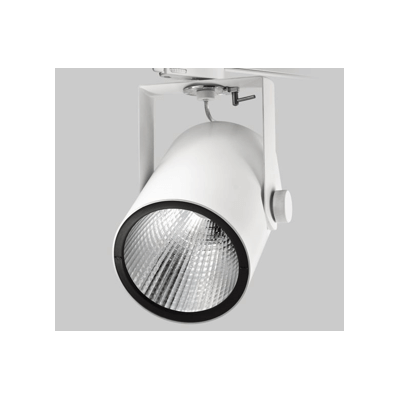 Ray LED 55W WFL 4000K 1T3694Z3 BLANC Froid
