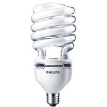 Philips Tornado Haut Lumen 60W E27 CDL 207219
