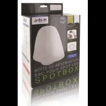 BLM SPOT BOX RT2012 pour...
