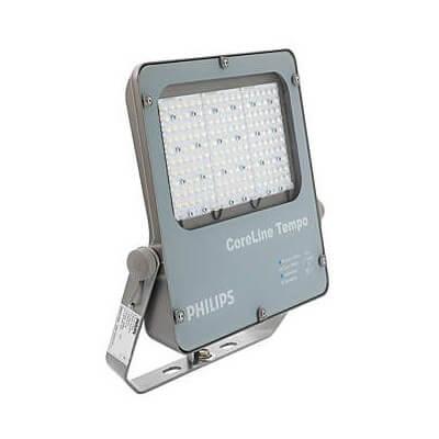 PHILIPS Coreline Tempo BVP120 LED 120w /NW Symétrique 12000LM