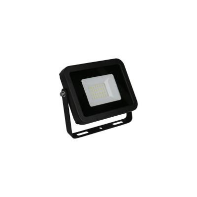 Projecteur extérieur LED 10W 4000k Blanc froid 850 lumens