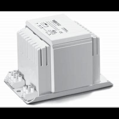 Ballast Vossloh Ferromagnétique 400w pour lampe sodium et iodure métallique NaHJ 400.237