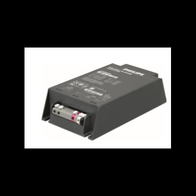 PHILIPS HID-PV BASE 100 SON/CDO Q 220-240V 50/60Hz 531556