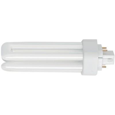 Osram Dulux T/E Plus 830 Blanc chaud 26W 1800ml GX24q-3