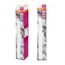 Lampe Osram LEDinestra 3,5w substitut 25w S14s Blanc chaud 827 260lm 30CM