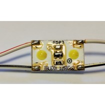 Mini module 2 points 12v...