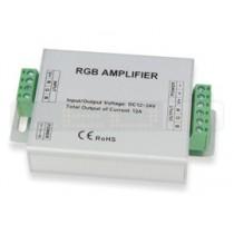 Amplificateur de signal LED...